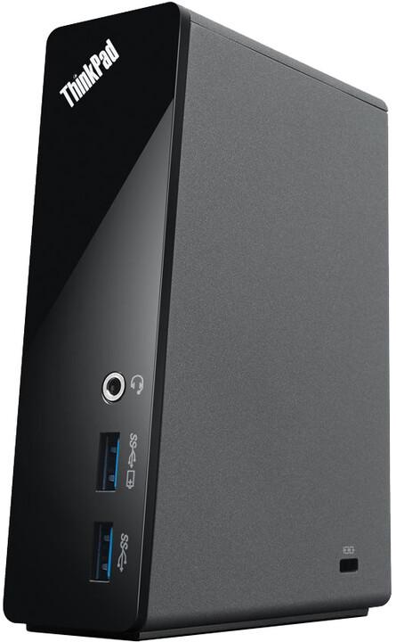 lenovo-thinkpad-port-replicator-basic-usb3-0-dvi-audio-gigabit-ethernetem_i131887.jpg