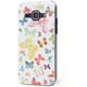 EPICO plastový kryt pro Samsung J1 YOU KNOW(2015)