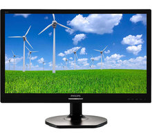 "Philips 221S6QSB FHD - LED monitor 22"" - 221S6QSB/00"