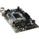 MSI B150M PRO-VD - Intel B150