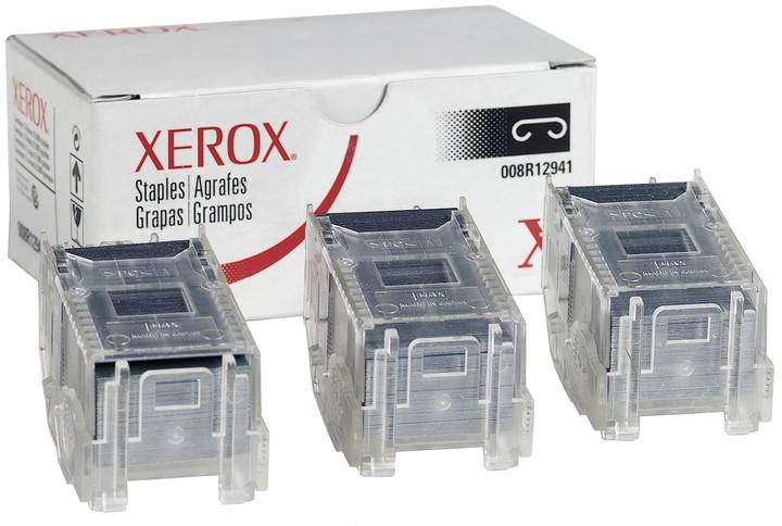 Xerox sponky 008R12941