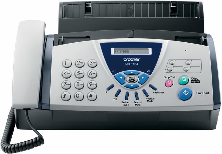 fax 104.jpg