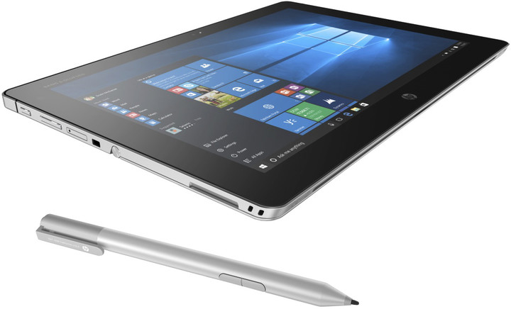 HP-Elite-x2-1012-tablet_0b.jpg
