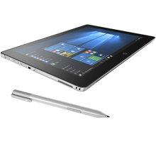 HP Elite x2 1012 G1, stříbrná - L5H02EA