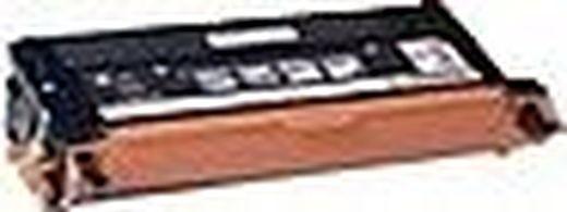 Xerox 106R01403, černá