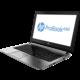 HP ProBook 430 G2, W7P+W8P  + Microsoft Office 365 pro jednotlivce v ceně 1790 Kč HP