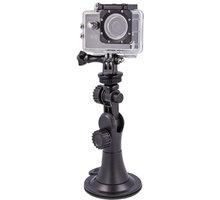 Forever držák kamery s přísavkou - HOLCAM01