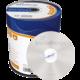 MediaRange DVD+R 4,7GB 16x, Spindle 100ks