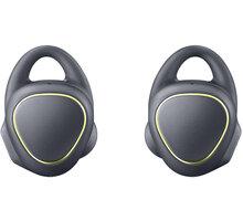 Samsung Gear IconX černá - SM-R150NZBAXEZ