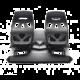 Thrustmaster pedálová sada T.Flight Rudder pro PS4 a PC