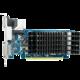 ASUS EN210 SILENT/DI/1GD3/V2(LP), 1GB GDDR3
