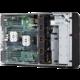 Lenovo ThinkServer TD350 (70DG000TGE)