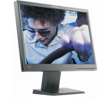 "Lenovo ThinkVision LT1952p - LED monitor 19"" - T48MNEU"