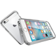 Spigen Ultra Hybrid ochranný kryt pro iPhone 6/6s, space crystal