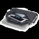 "DICOTA Slim Case EDGE - Brašna na notebook 13.3"" - denim modrá"