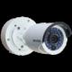 Hikvision DS-1280ZJ-XS pro kameru DS-2CE16xxT-IT3, DS-2CE16D1T-IT5, DS-2CE56xxT-IRM, DS-2CE16xxT-IR