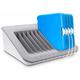 Belkin nabíjecí stanice EDU - DC/USB, 2.4A, až 10 zařízení