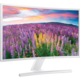 Samsung S27E591C - LED monitor 27""