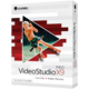Corel VideoStudio Pro X9 Education License (1-4)