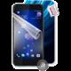 Screenshield fólie na displej + skin voucher (vč. popl. za dopr.) pro HTC U11