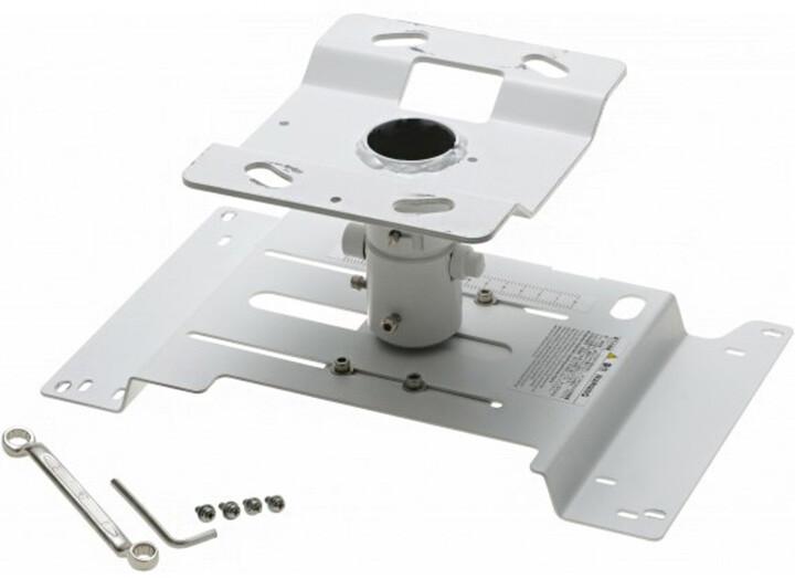 Epson držák na strop pro projektory ELPMB22