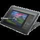 Wacom Cintiq Companion 2 - 64GB