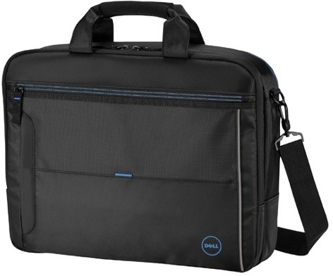 Dell Urban 2.0 Topload Brašna do 15,6""