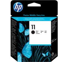 HP C4810A černá, č. 11