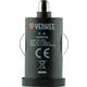 YENKEE YAC 2002 USB Autonabíječka 2000mA