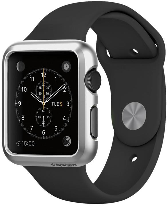 apple_watch_thin_fit_title02_silver_1024x1024.jpg