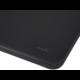 "Moshi iGlaze for MacBook Pro Retina 13"", černá"
