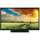 Acer CB351Cbmidphzx - LED monitor 35""
