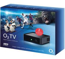 O2 TV Air M - FIPTV.EKTDID7006Z4