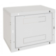 Triton RBA-04-AS4-CAX-A1, 4U, 600x395