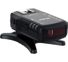 Rollei bezdrátový odpalovač blesků/ pouze přijímač - 28003