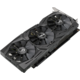 ASUS Radeon ROG-STRIX-RX580-T8G-GAMING, 8GB GDDR5