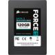 Corsair Force LS - 120GB