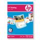 HP Printing Paper, A4, 500 listů, 80 g/m2