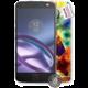 ScreenShield fólie na displej + skin voucher (vč. popl. za dopr.) pro MOTOROLA Moto Z XT1650-03