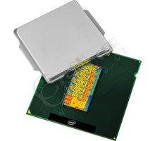 Intel Core i5-2550K