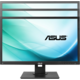 ASUS BE249QLB - LED monitor 24""