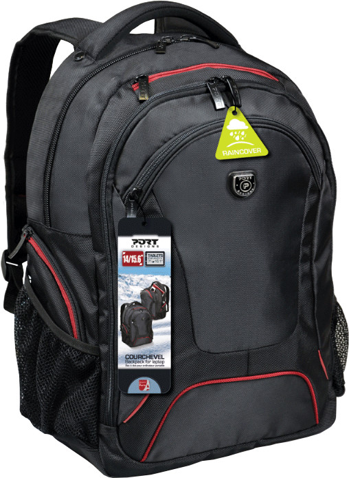 160510_COURCHEVEL-Backpack-PACKAGING.png