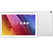 "ASUS Z300CNL-6B021A - 10,1"" - 32GB, LTE, bílá + Zdarma GSM T-Mobile SIM s kreditem 200Kč Twist (v ceně 200,-)"