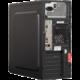 HAL3000 EasyNet, černá