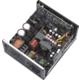 Fortron HYDRO G650 650W