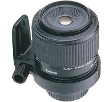 Canon MP-E65, sluneční clona - 3431B001AA