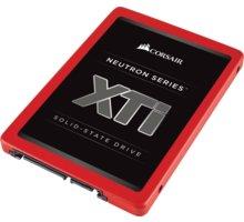 Corsair Neutron XTi - 480GB - CSSD-N480GBXTi