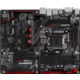 GIGABYTE Z270-Gaming K3 - Intel Z270