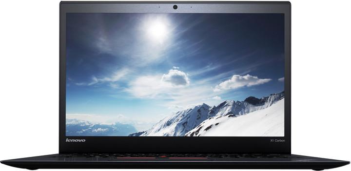 ThinkPad_X1_Carbon_Premium_LCD_hero_sh02 (2) kopie.jpg