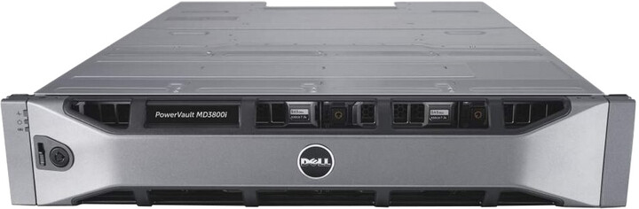 dell-powervault-md3800i-sasi-pro-12x-3-5-disky-2x-600w-3ynbd-on-site_i152906.jpg